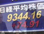 090716大引け