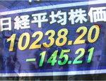 090821大引け