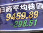 100525大引け