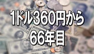 11111111.jpg