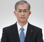 西村憲一氏が社長に昇格