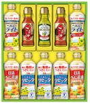 日清オイリオギフト HVW-50
