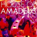 日本エンタープライズ HOUSEアルバム「HOUSE OF AMADEUS」を先行リリース