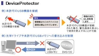 NECは名古屋銀行からWindows7搭載のPCを1200台受注