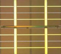 エルピーダメモリは世界初の25nmプロセス4GビットDDR3 SDRAMの開発を完了