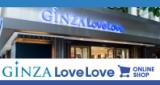 GINZA LoveLove�i���u���u�j