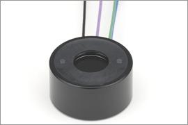 世界初!浜松ホトは紫外域に感度を有する窒化ガリウムの透過型光電面を実用化