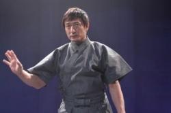 日本エンタープライズ 廣戸聡一氏の『4スタンス理論バイブル』出版を記念して、「トークショー&サイン