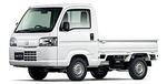 ホンダは「アクティ・トラック」を10年ぶりにフルモデルチェンジ