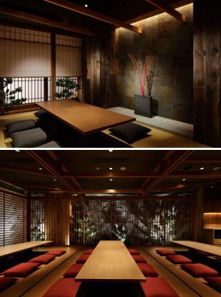 きちりは新業態店「農事組合法人 福栄組合 渋谷店」をリニューアルオープン