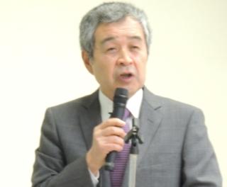 【Newsで一枚】フランスベッドホールディングスの池田茂社長
