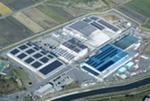 リンテック 2工場で太陽光発電システムを本格導入、1月、2月に稼働開始