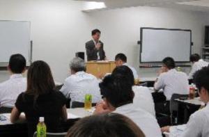 ピーアンドピー 前回大好評であった「中国人訪日旅行客対応セミナー」を開催