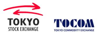 東京証券取引所グループと株式会社東京工業品取引所は、昨年10月29日に、排出量取引所の設立に関する基本合意書を締結、当該基本合意書に基づき、排出量取引所設立のための準備会社として、共同出資会社を設立したと発表。