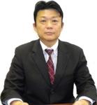 代表取締役社長守本正宏氏のメッセージ
