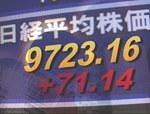 090722大引け