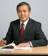 岡本政晴社長にインタビューを交え「展望と経営方針」を取材