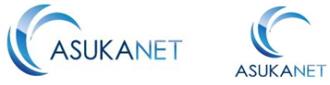 アスカネット:コーポレートブランドロゴを一新、コーポレートサイトもリニューアル