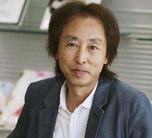 【経営者の言葉】アスカネットの福田幸雄社長