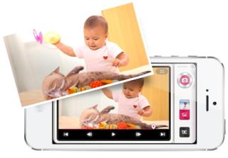 アスカネット:動画を高画質静止画像へ切り出せるアプリ発売!
