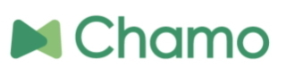 ch1.jpg