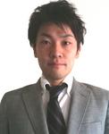 コクヨの東大生のノートは美しいをヒントに『ドット入り罫線ノート』が大ヒット!
