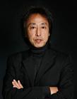 アスカネットの福田幸雄社長