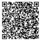Google Play 「セキュアカーテン」のダウンロードサイト
