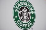 スターバックス コーヒー ジャパン