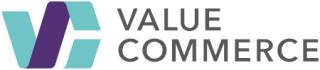 バリューコマースは企業ロゴ及び、コーポレートサイトデザインをリニューアル