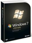 パソコン市場の構造的変化の加速をもたらす「ウインドウズ7」